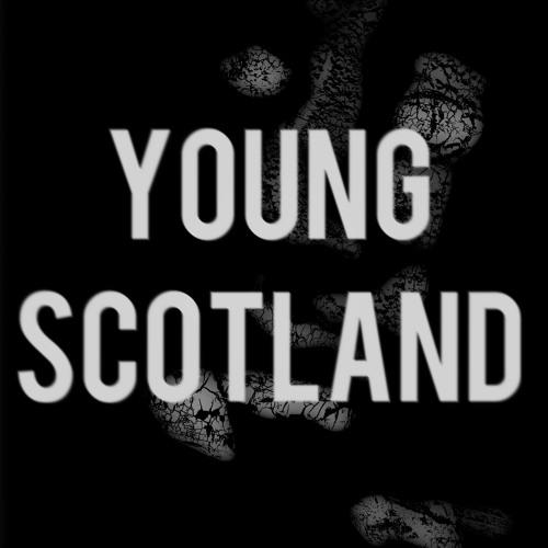 youngscotland's avatar
