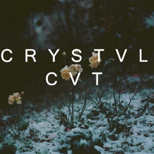crystvlcvt's avatar
