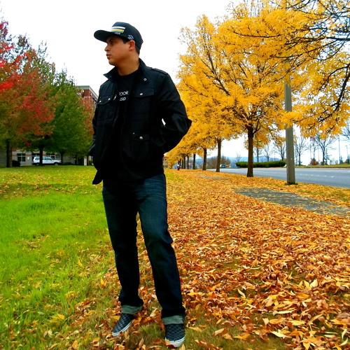 Shane Cee's avatar