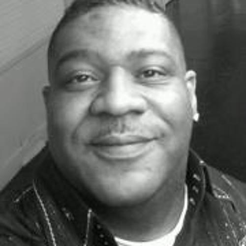 K Miguel Sams's avatar