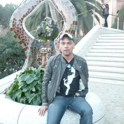 Pedro Antonio Avila's avatar
