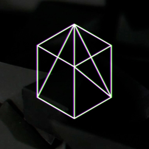 Par_'s avatar