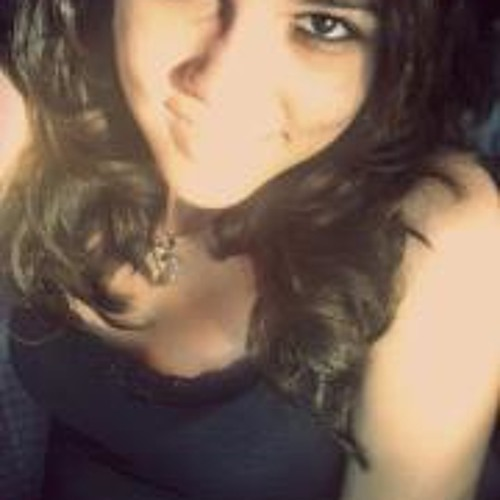 Camila Simão 1's avatar
