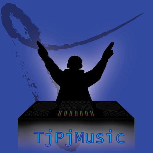 TjPjMusic's avatar
