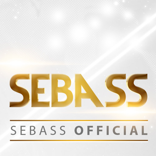 SebassOfficial's avatar