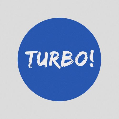 Turbo! Network's avatar