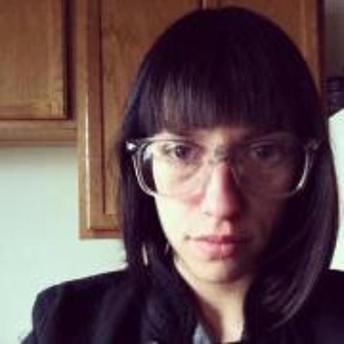 Rachael Axtman's avatar