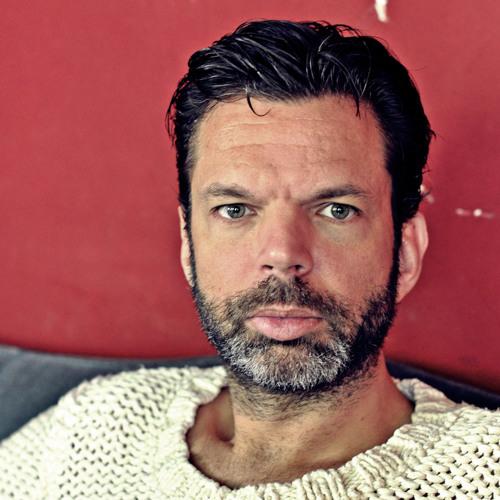 Jordi Lloveras's avatar