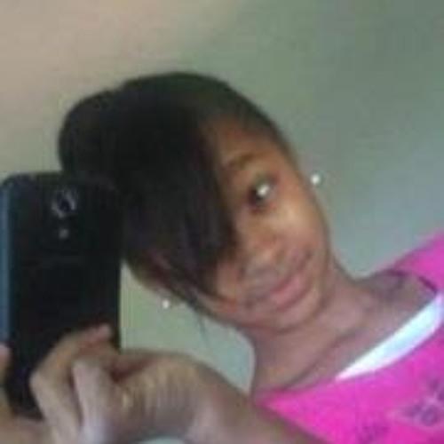 Triniti Carter's avatar