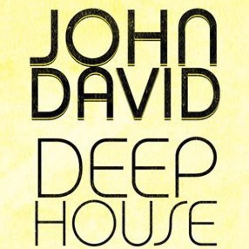 John David's avatar