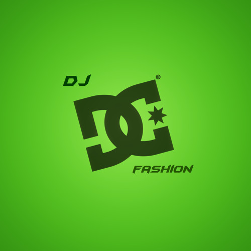 dj DC fashion's avatar
