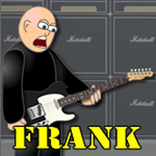 GilgaFrank's avatar