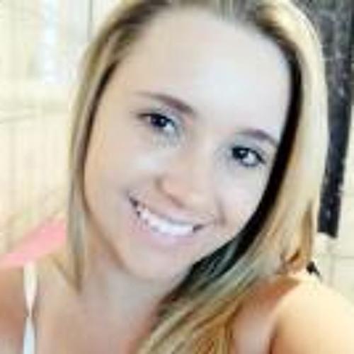 Suelen Weiss's avatar