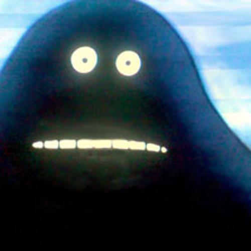 Ill Tempo's avatar
