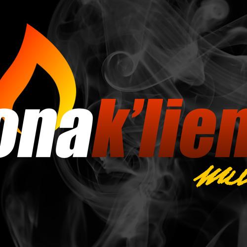 Zona K-liente Music's avatar