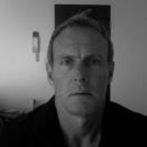 Bryan Delves's avatar