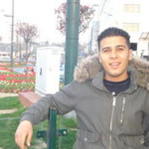 Abdo Zreba 1's avatar
