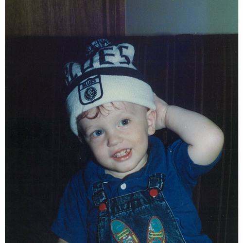 MattCarson's avatar