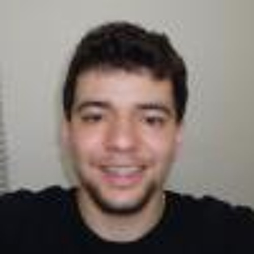 Frederico Custodio Silva's avatar