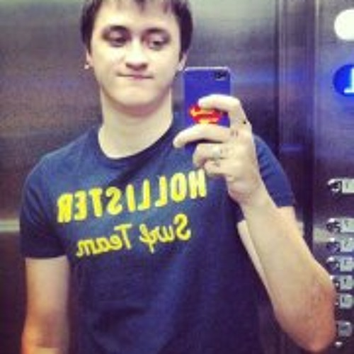 Rodrigo Piffer 1's avatar