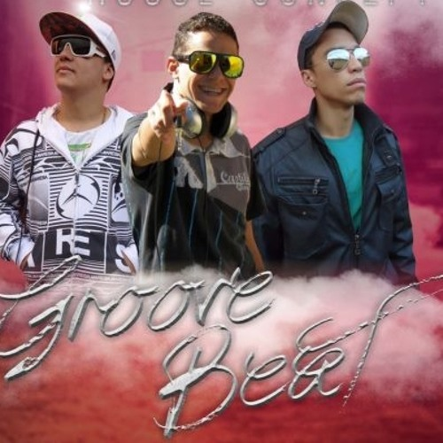 Groove Beat Official's avatar