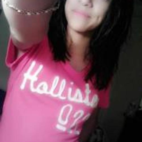 Natalie Rios 3's avatar