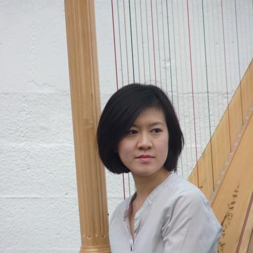 fontane's avatar