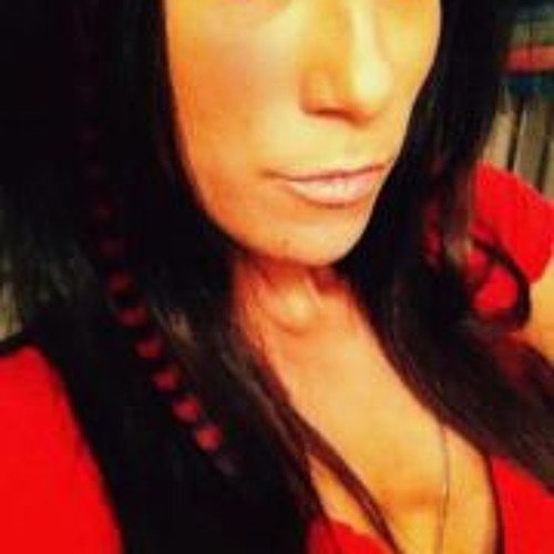 Kaye Crowle's avatar