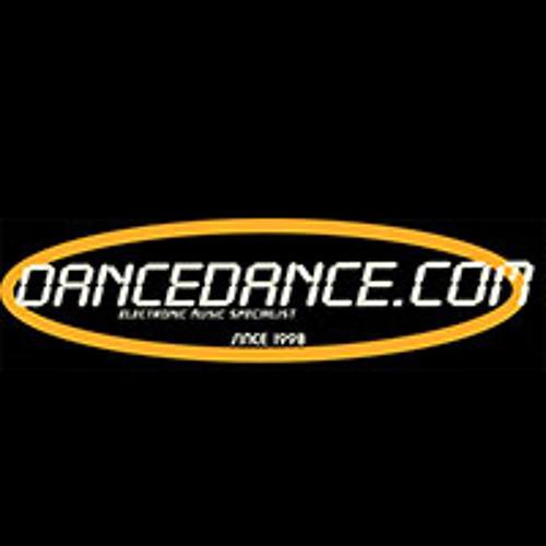 DanceDance.com's avatar