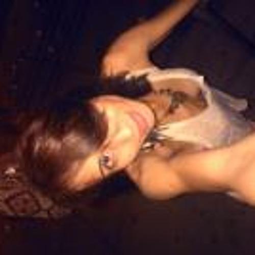 Ellen Andrade 3's avatar