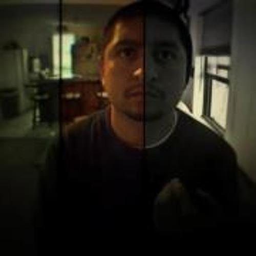 Gus Ortega's avatar