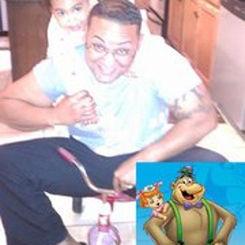 Alfredo Contreras 6's avatar