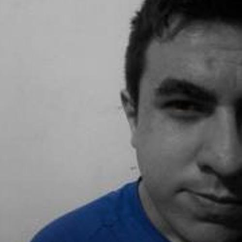 Renan Rocha 16's avatar