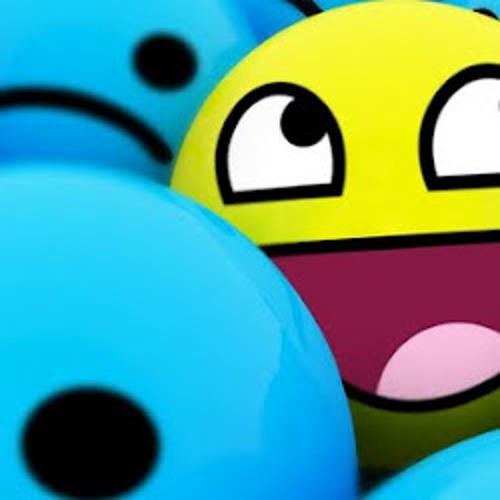 Finnerre's avatar