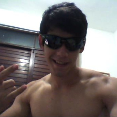 Pedro Melo Fissurinha's avatar