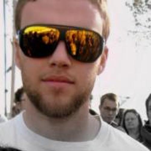 David Herrick's avatar