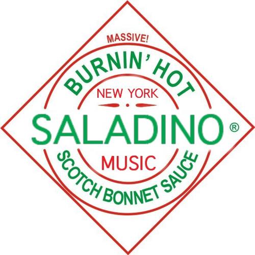 Saladino Hot Music's avatar