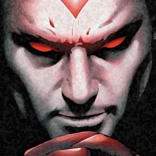 theworstkidintheworld's avatar