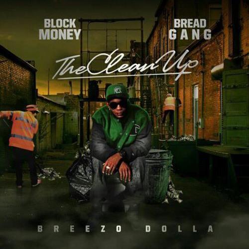 Breezo Dolla's avatar