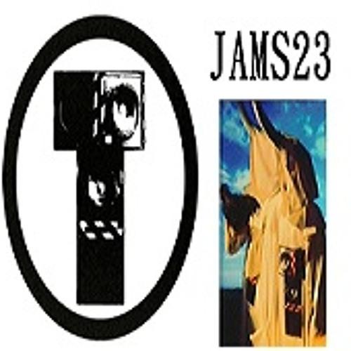 JAMs23's avatar