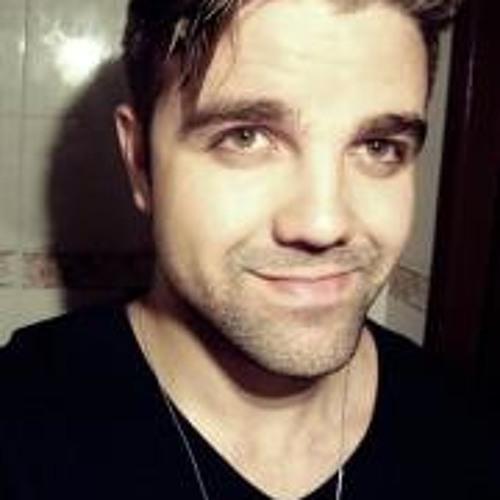 Diego Cazulke Abrão's avatar