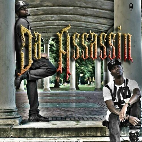 ASSASSIN MUSIC GROUP's avatar