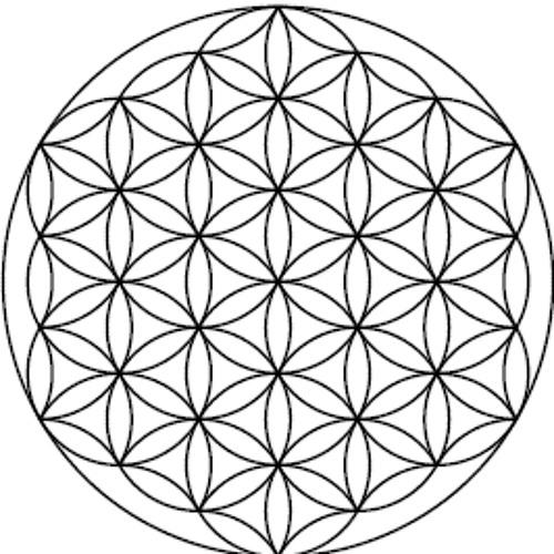 hetenyidavid's avatar