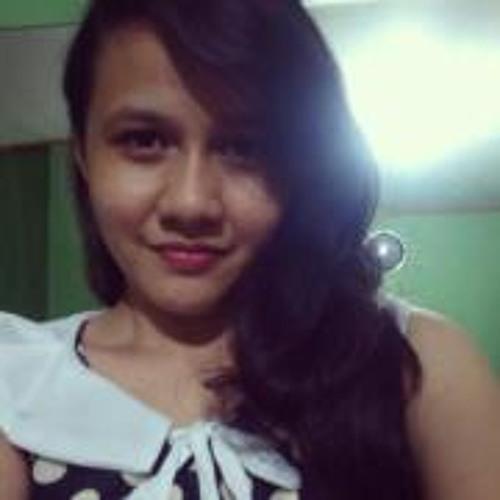 Fayola May Bonifacio's avatar