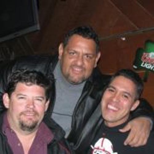 Frankie L Moreno's avatar