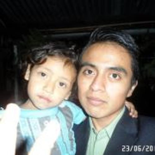 Luis Tejaxun's avatar