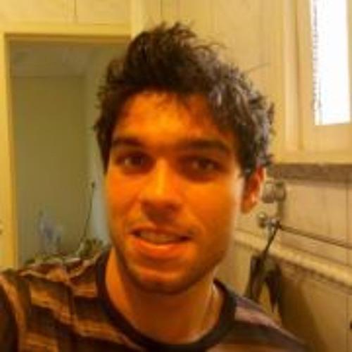 André Luiz 216's avatar