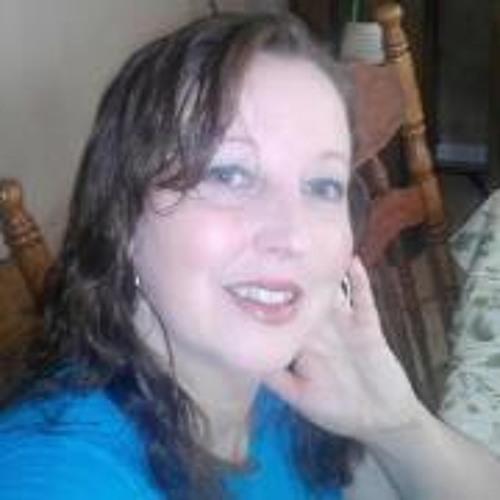 Sharline Spaulding Marin's avatar