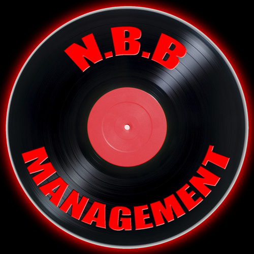 NBBManagement's avatar