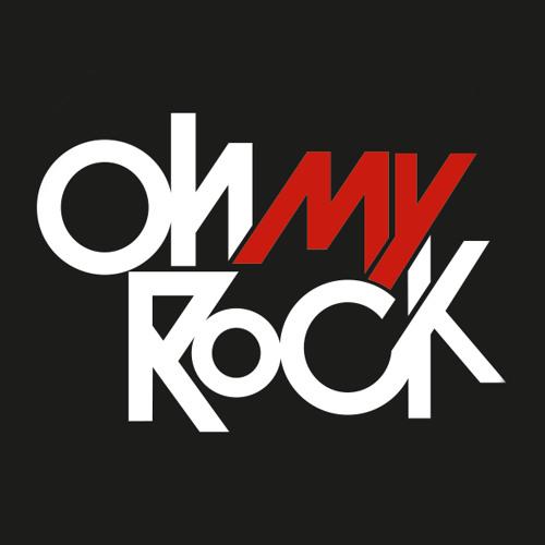 ohmyrockblog's avatar